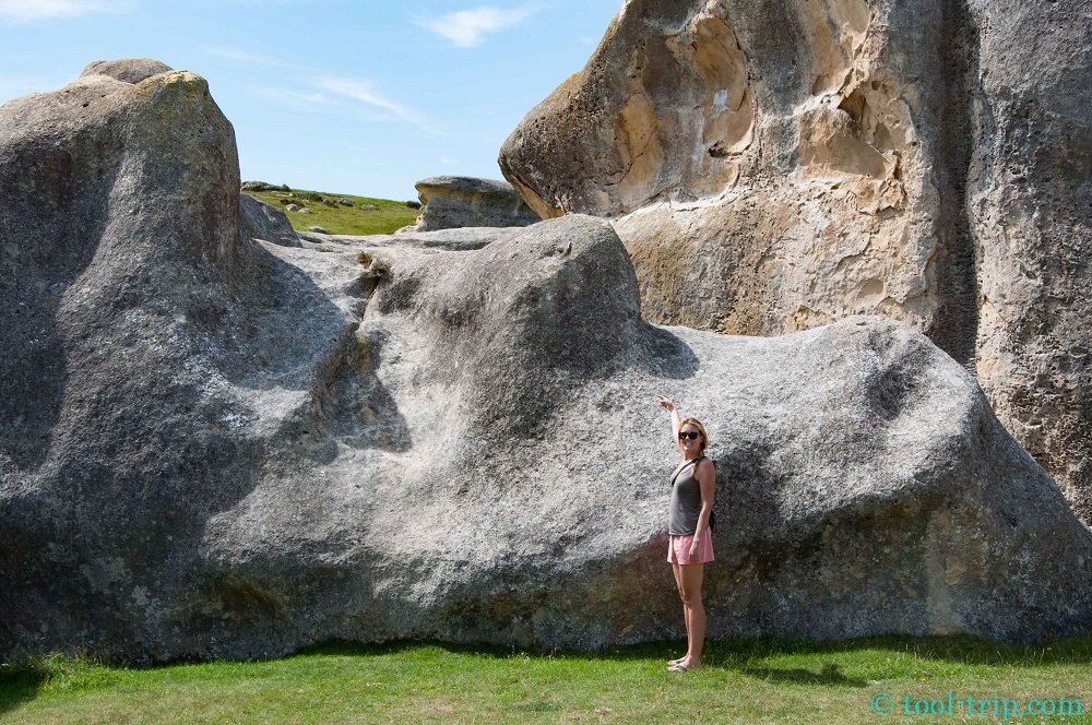 elephant rocks soph