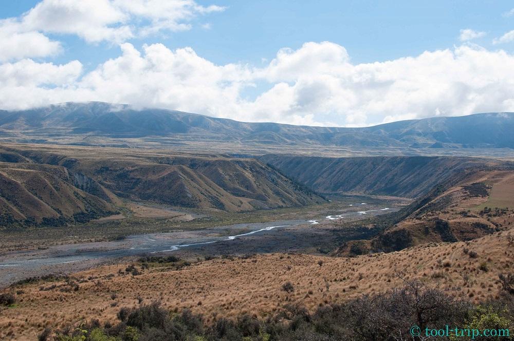 valley mount sunday