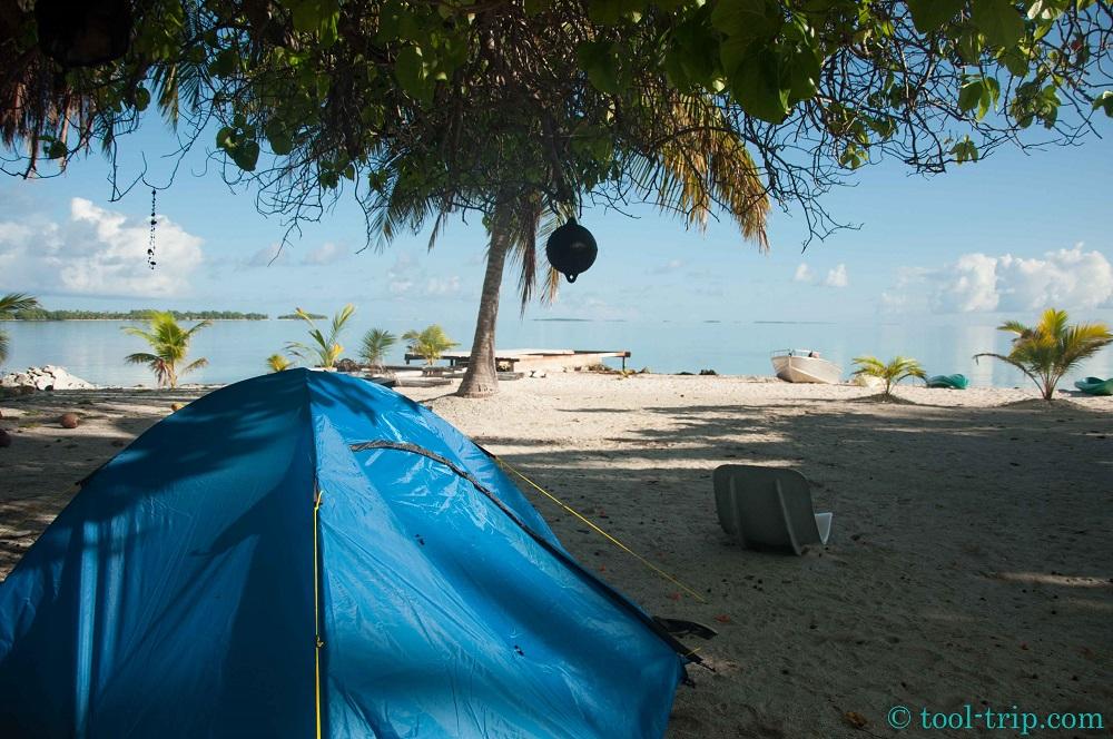 campingchezjustine