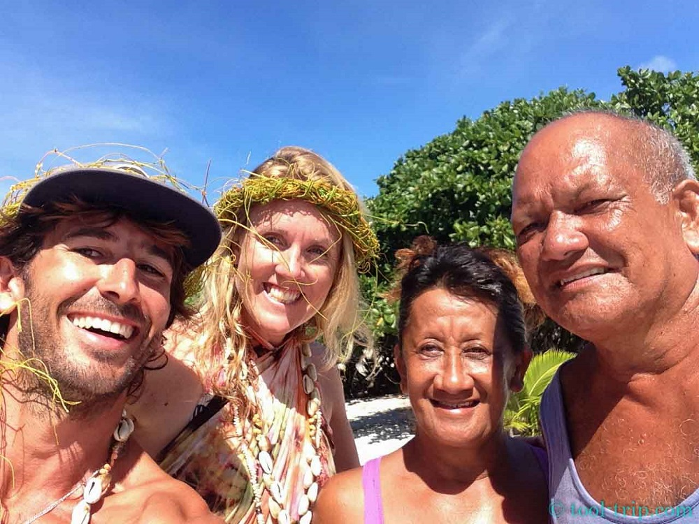 ourpolynesianfamily