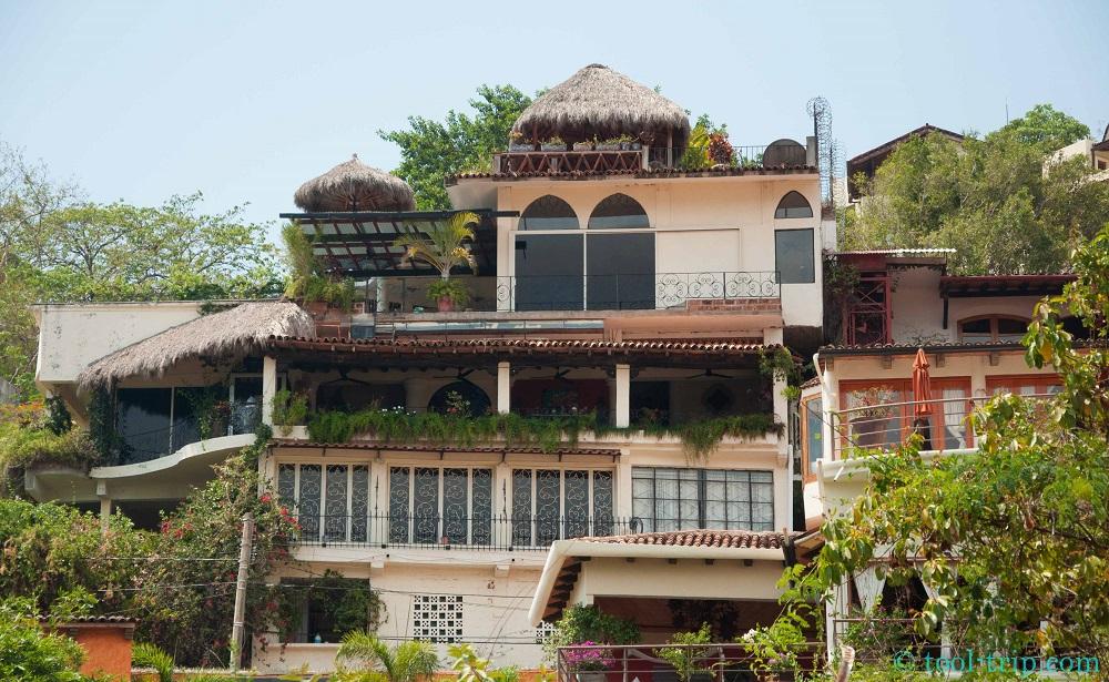Maison Isla Cuale