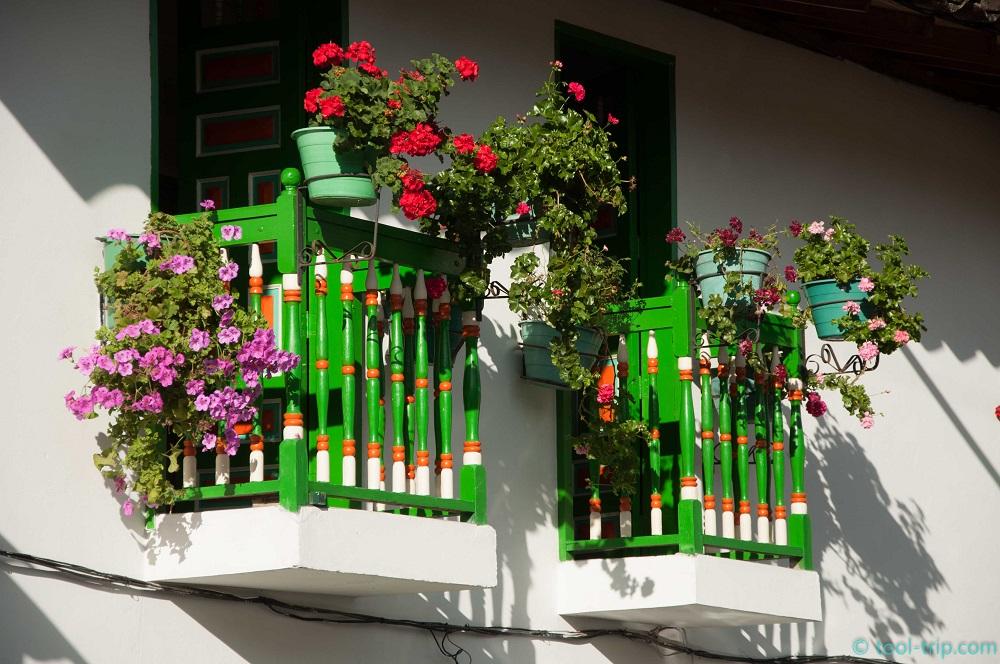 green-balcon