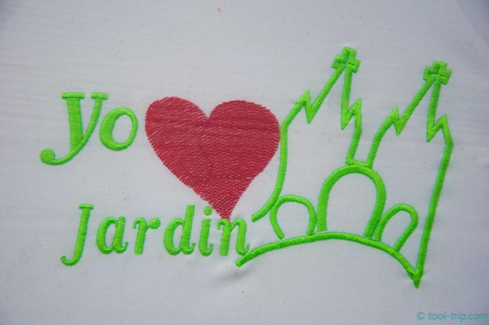 yo-love-jardin