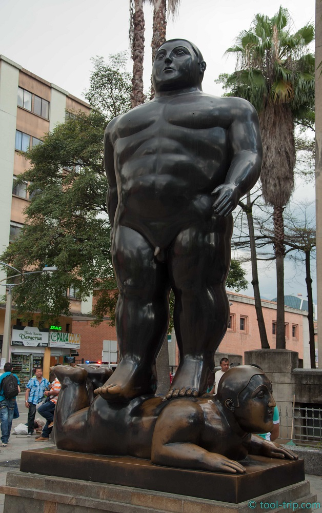 botero-man-on-woman