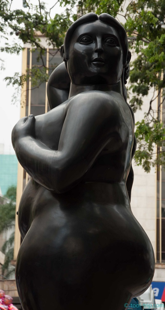 botero-naled-woman