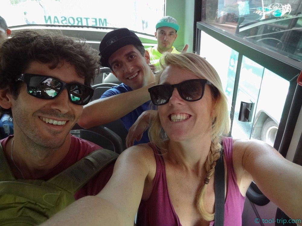 bus-to-the-favela
