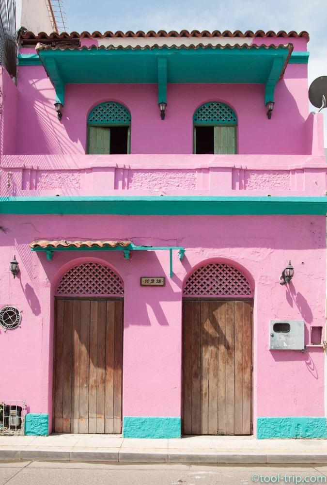 facade-rose