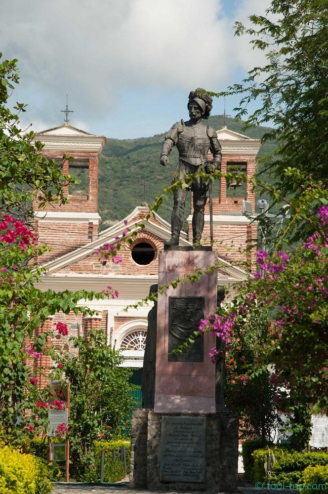favourite-plaza-santa-fe