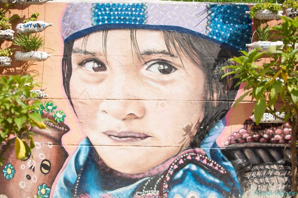 graffiti-local-indigenous
