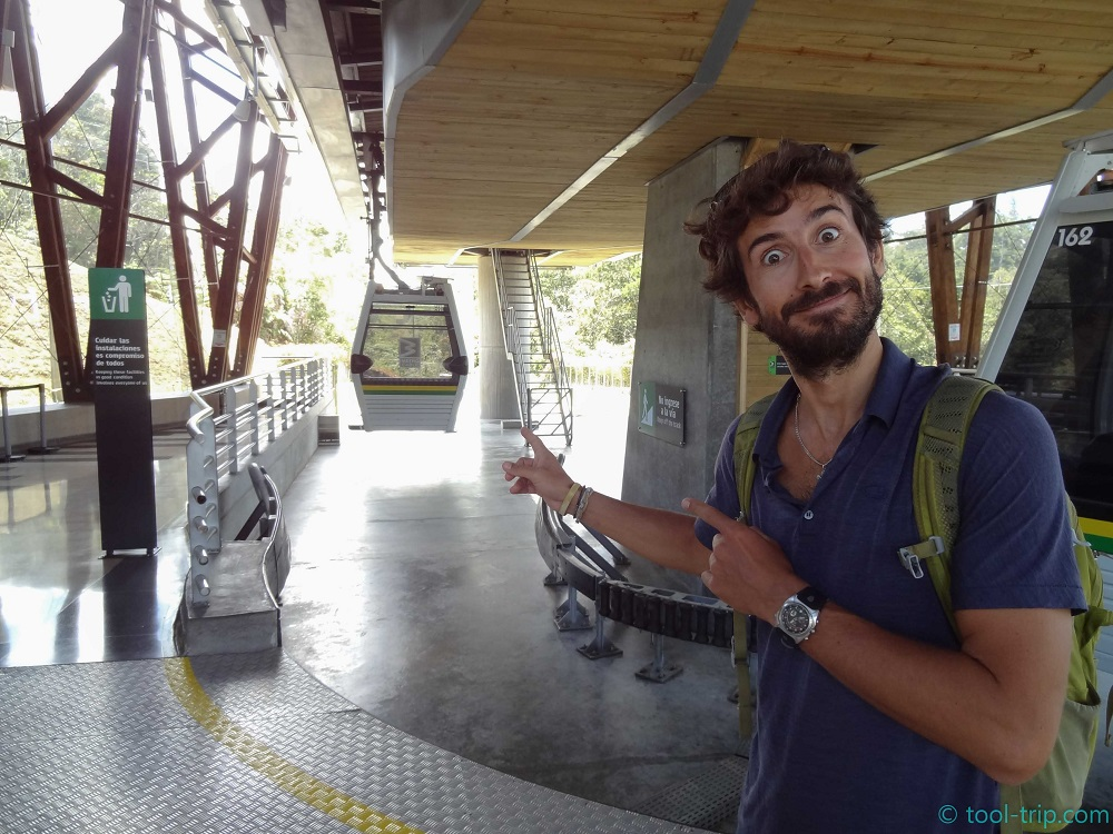 jm-the-tourist-cable-car