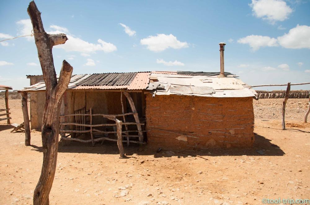 la-guajira-houses