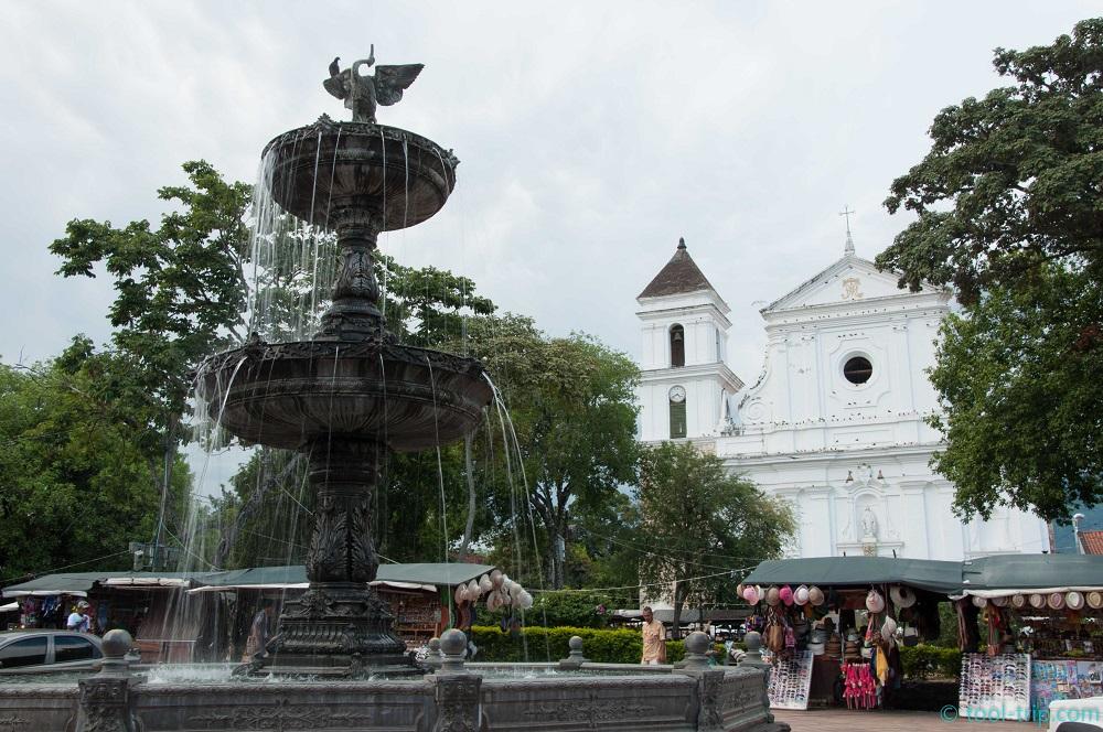 main-plaza-santa-fe