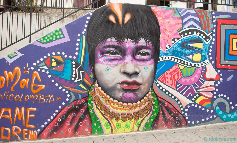 medellin-graffiti