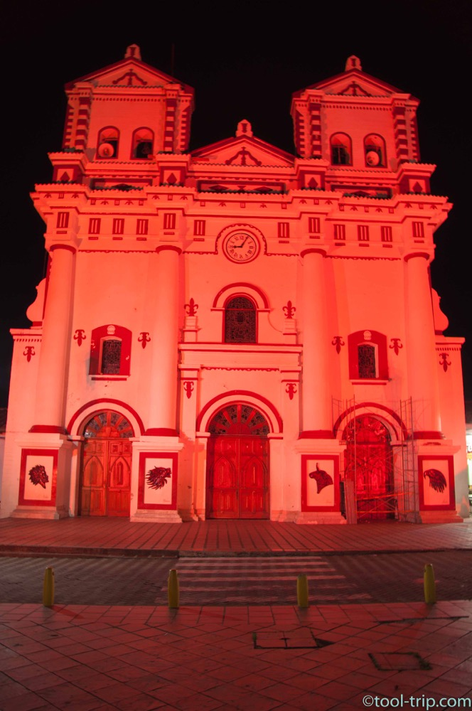 night-red-cathedral