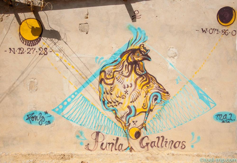 punta-gallinas-streetart