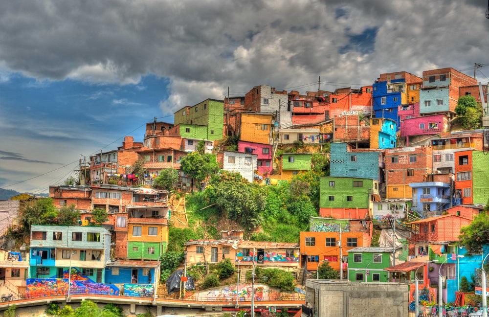 san-javier-favela-hdr