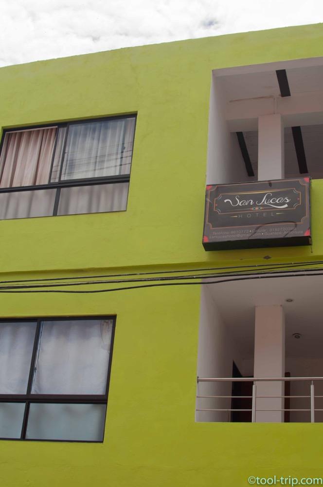 san-lucas-hotel