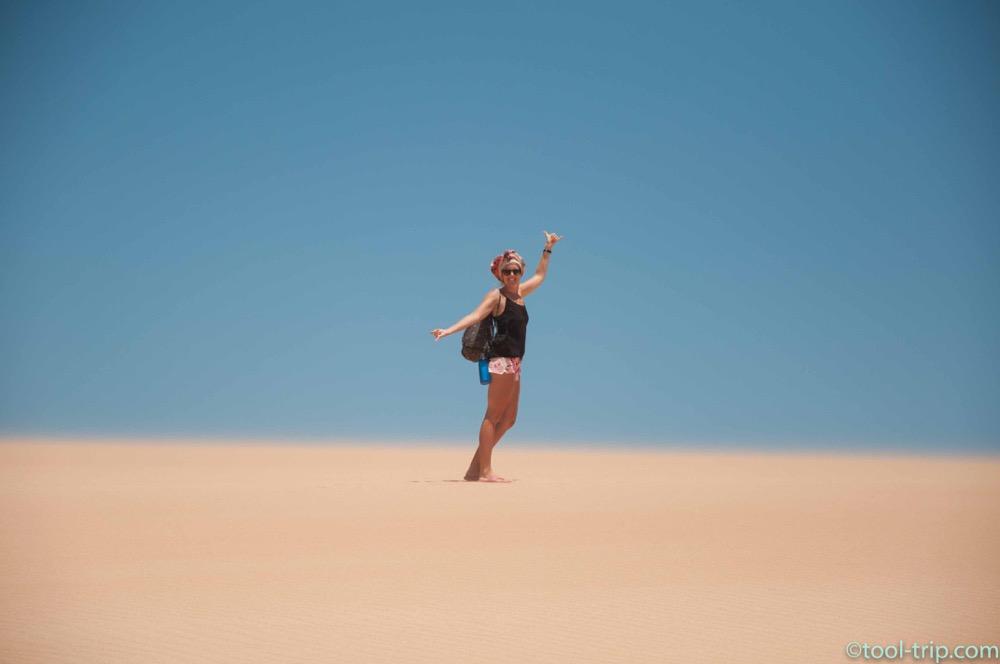 soph-dune