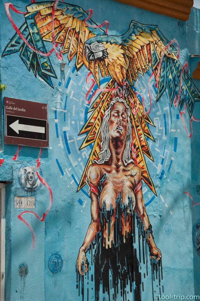 street-art-calle-jardin
