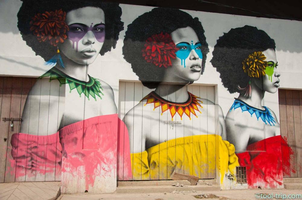 street-art-femmes