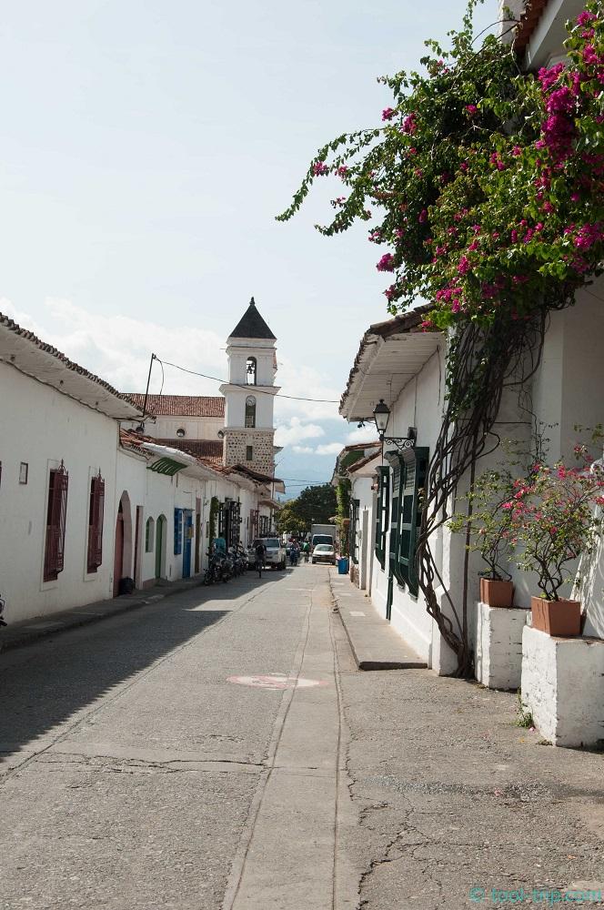 streets-santa-fe