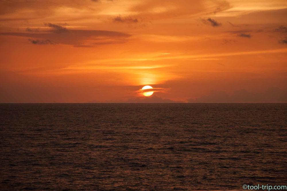 sunset-caraibes