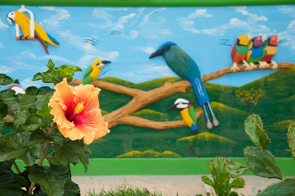 favourite-mural-guatape