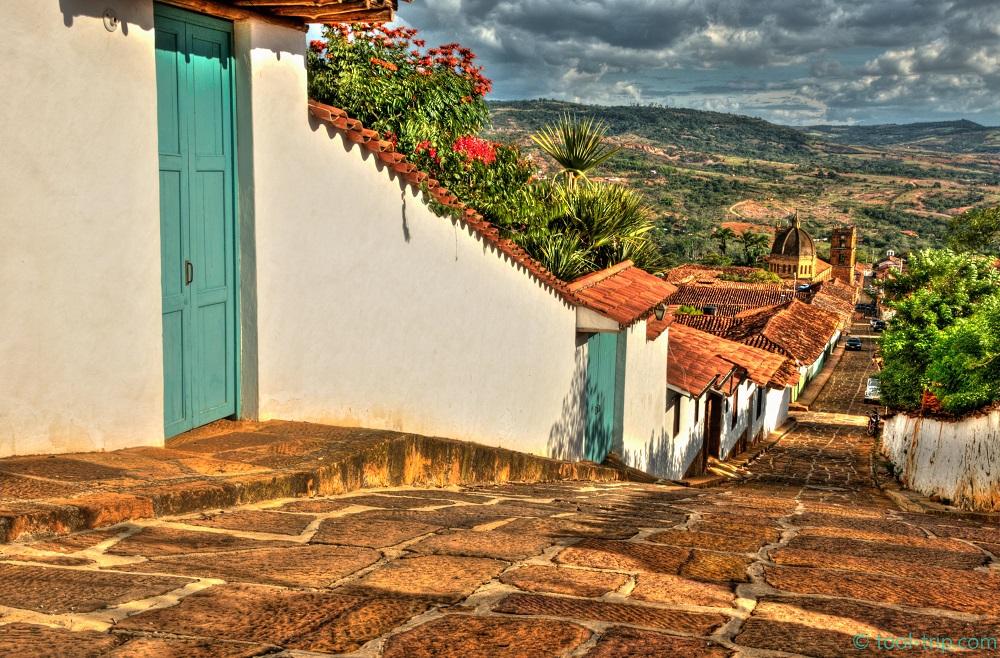 barrichara-fav-street