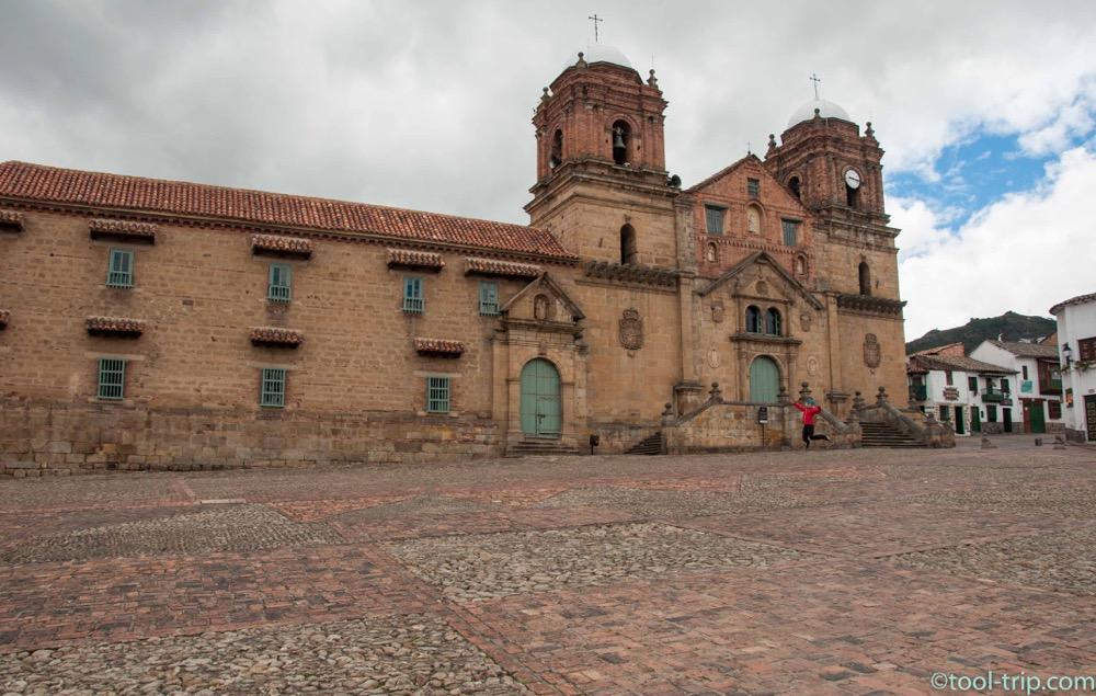 basilica-plaza