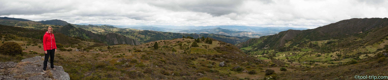 biggest-rock-soph-panorama