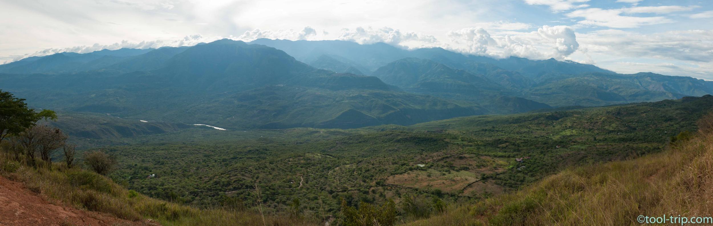 canyon-panorama