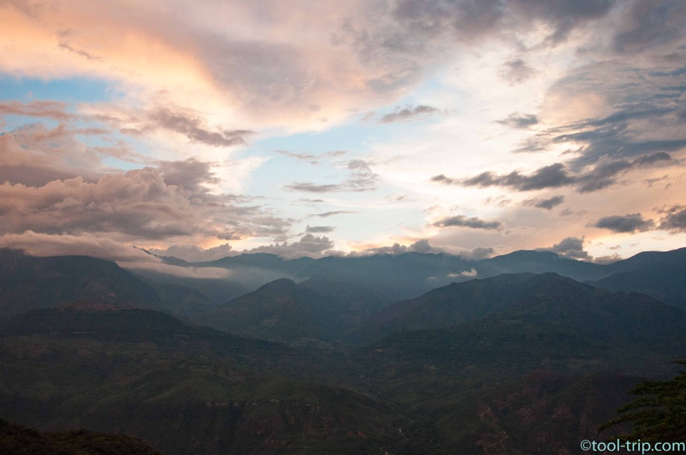 dusk-valleys