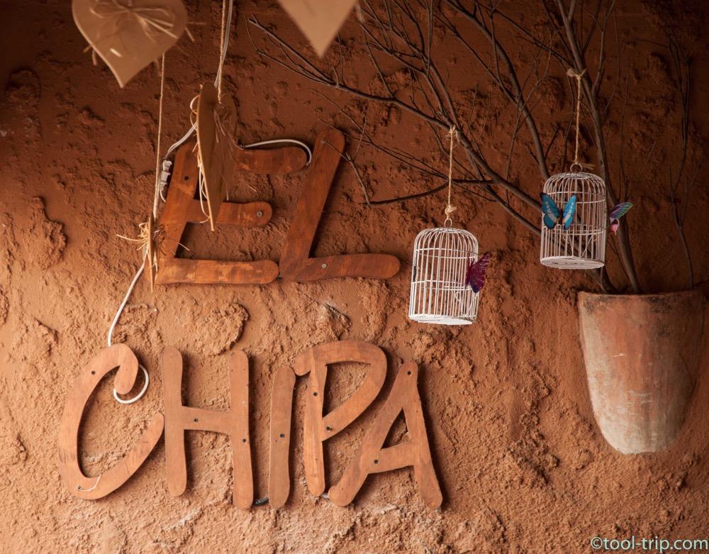 el-chipa
