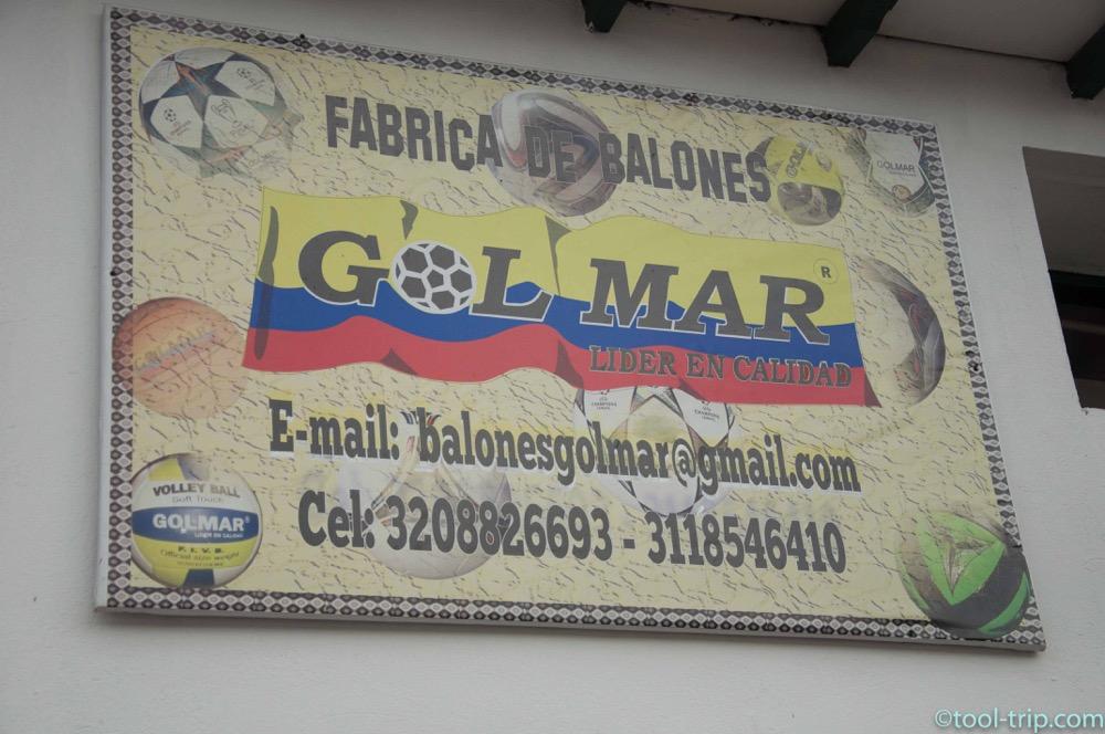 fabrica-de-balones