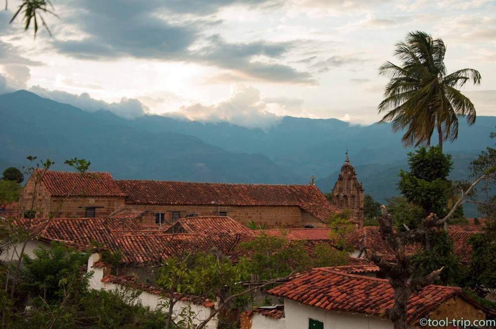 guane-roofs