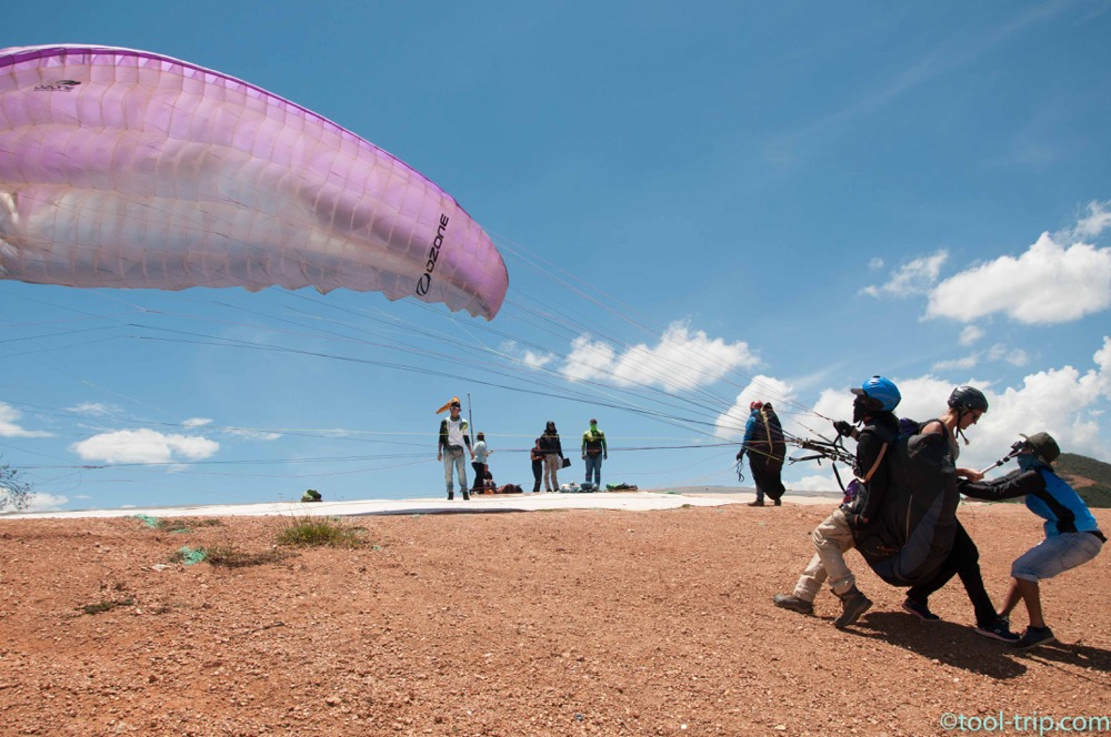 kite-up