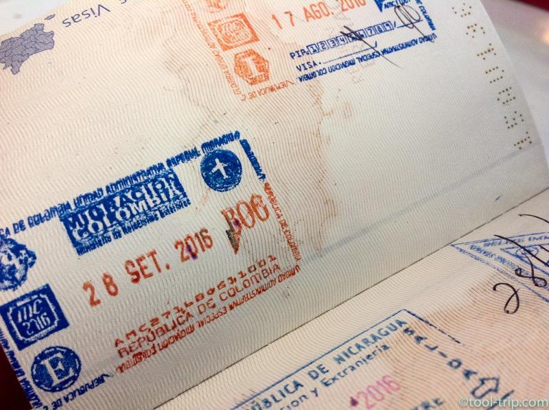 last-stamp-passport