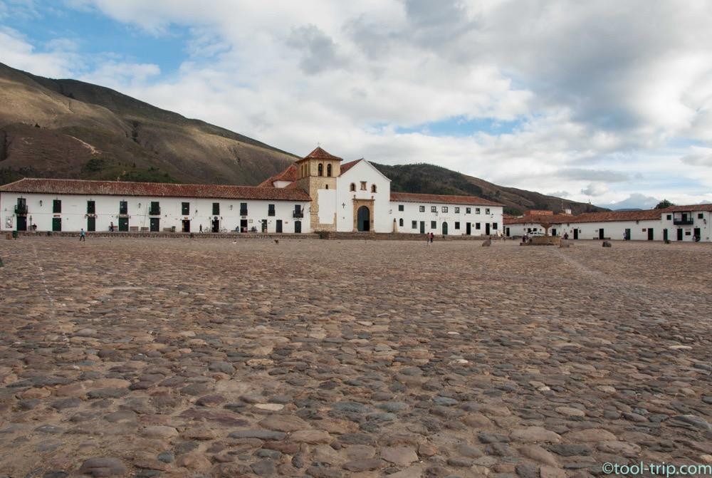 main-plaza
