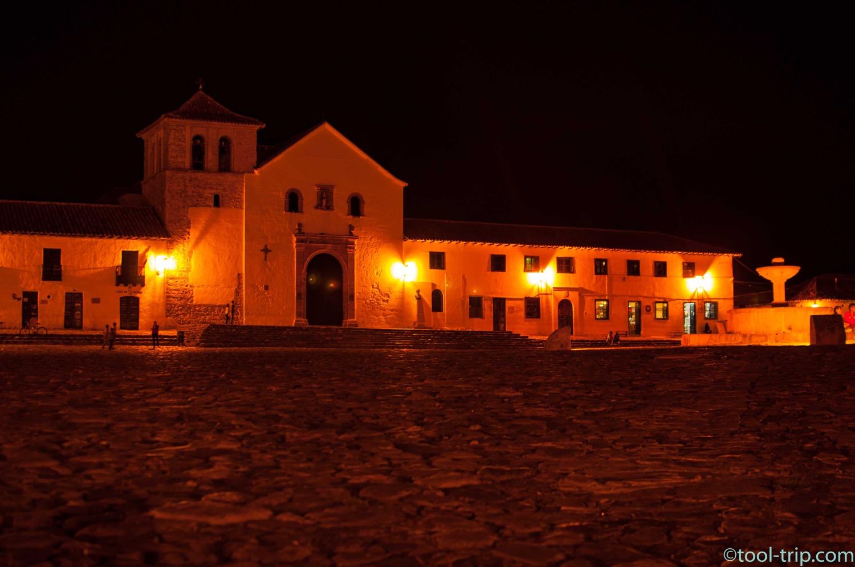night-main-plaza