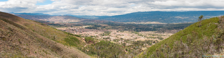 panorama-of-villa-de-leyva