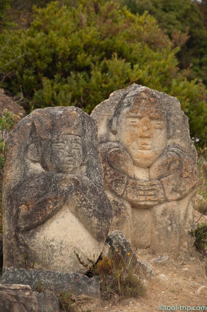 statues-oceta