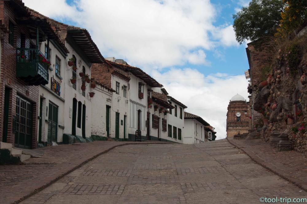 street-mongui